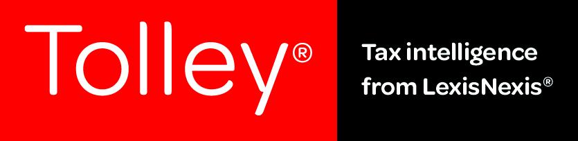 Tolley logo