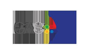 CIOT/ICAS Logo