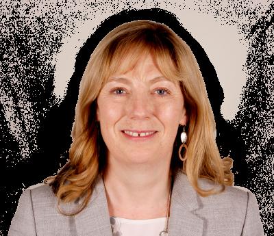 Karen Bullen
