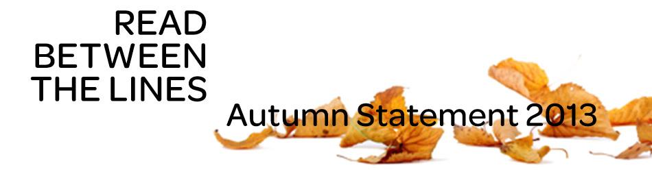 autumn_budget_banner
