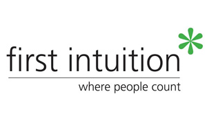 First Intuition